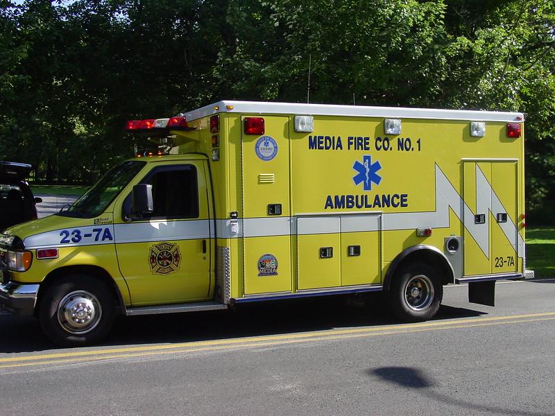 Media Fire Company (35).JPG