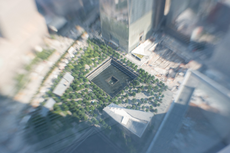 Gallery 4WTC (324 of 69).jpg