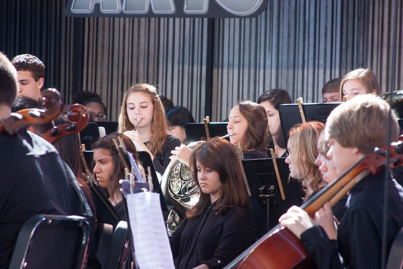 140510-Magee_band_orchastra_disney_trip-65.jpg