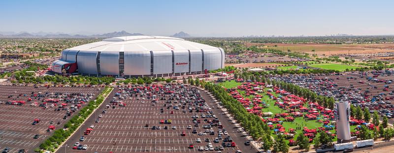 Cardinals Stadium gamedaypromo-19.jpg