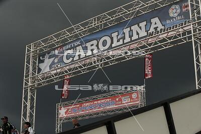 Carolina Nationals - Rock Hill, SC