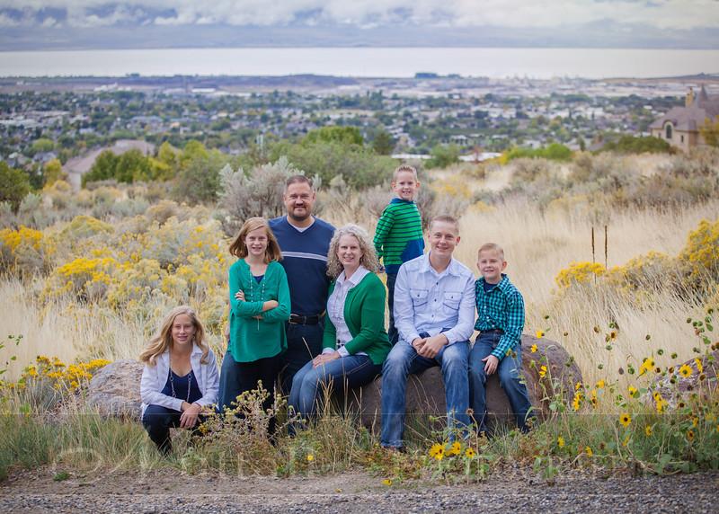 Heideman Family 35.jpg