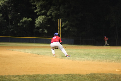 Lookouts 2010-06-24
