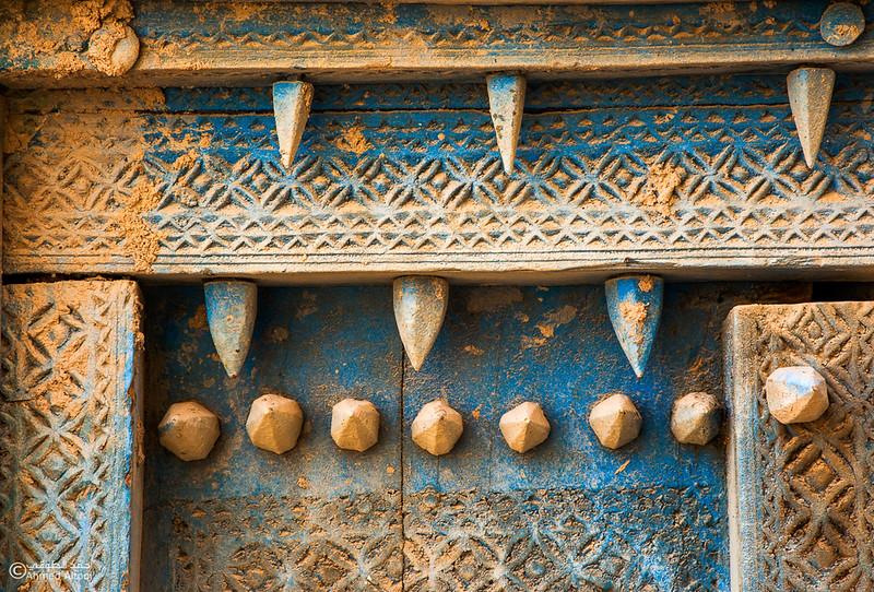 Omani door50- Oman.jpg