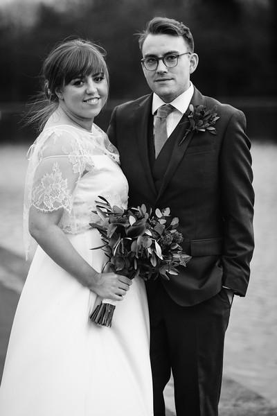Mannion Wedding - 425.jpg