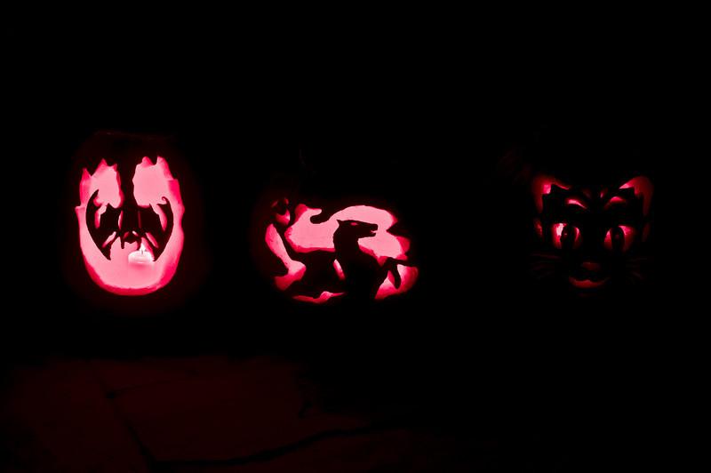 Pumpkin-5425.jpg