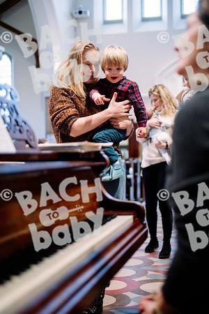 © Bach to Baby 2019_Alejandro Tamagno_Angel Islington_2019-11-14 029.jpg