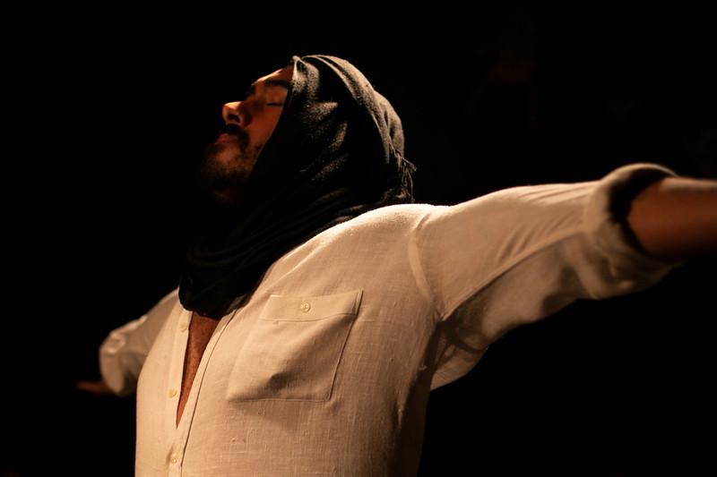Allan Bravos - Fotografia de Teatro - Indac - Migraaaantes-497.jpg