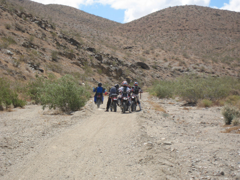 Mojave2009-06-06 10-09-02.JPG