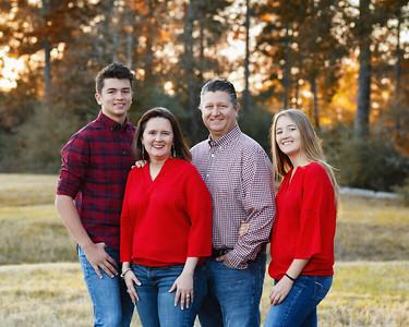 2017_Brigman-Family_Portraits-034-Edit_8x10