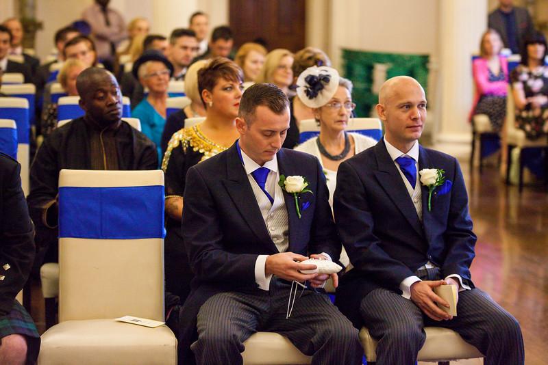 Campbell Wedding_266.jpg