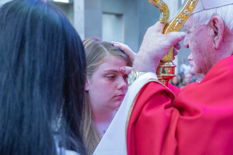 Confirmation 6-01-19 (103 of 338).jpg