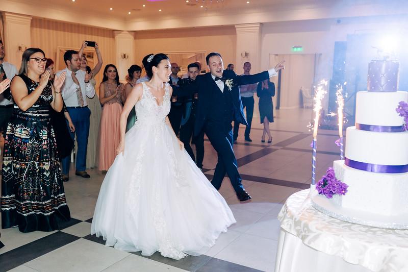 Wedding-1852.jpg