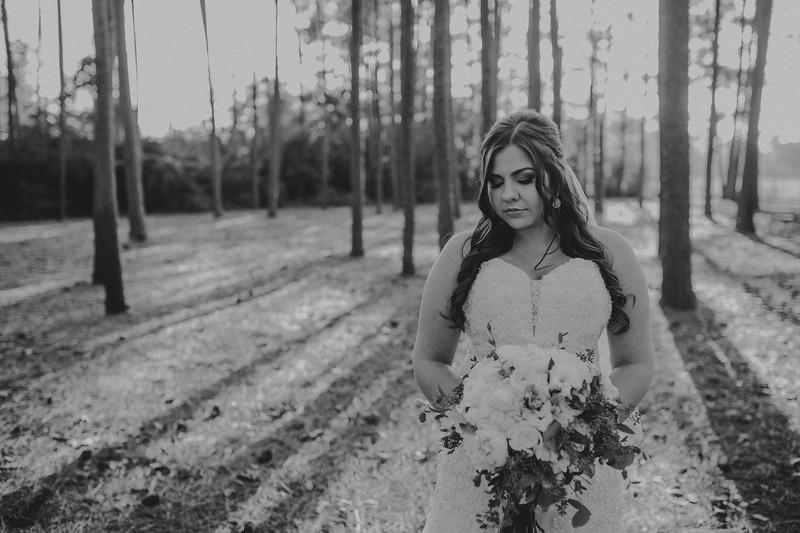 Rowan + Finn Wedding-0056.jpg