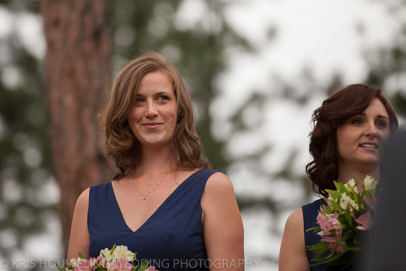 Copywrite Kris Houweling Wedding Samples 1-34.jpg