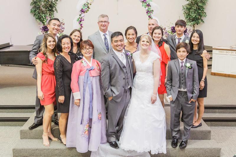 ELP1104 Amber & Jay Orlando wedding 2064.jpg