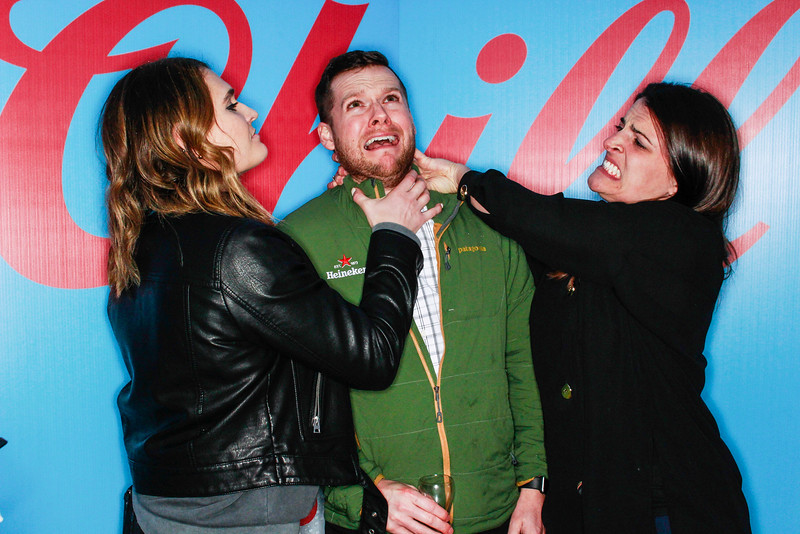 CDC Brew Fest 2020-Denver Photo Booth Rental-SocialLightPhoto.com-88.jpg