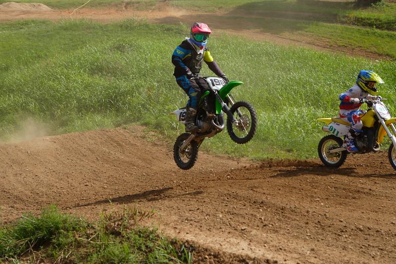 FCA Motocross camp 20170547day1.JPG