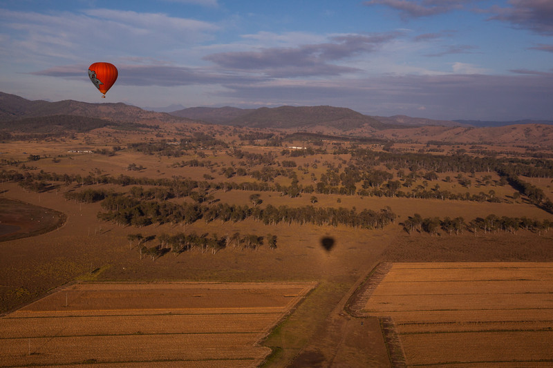 Hot-air-balloon-queensland-australia-3.jpg