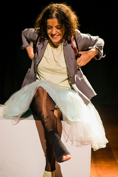 Allan Bravos - essenCIA Teatro - Reexistencia-778.jpg