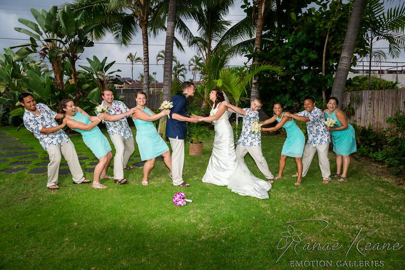 191__Hawaii_Destination_Wedding_Photographer_Ranae_Keane_www.EmotionGalleries.com__140705.jpg