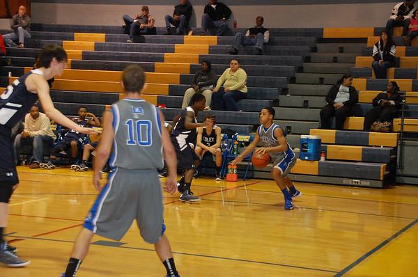 basketball team 2003 reunion