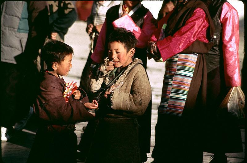 Tibet_Shanghai2_014.jpg