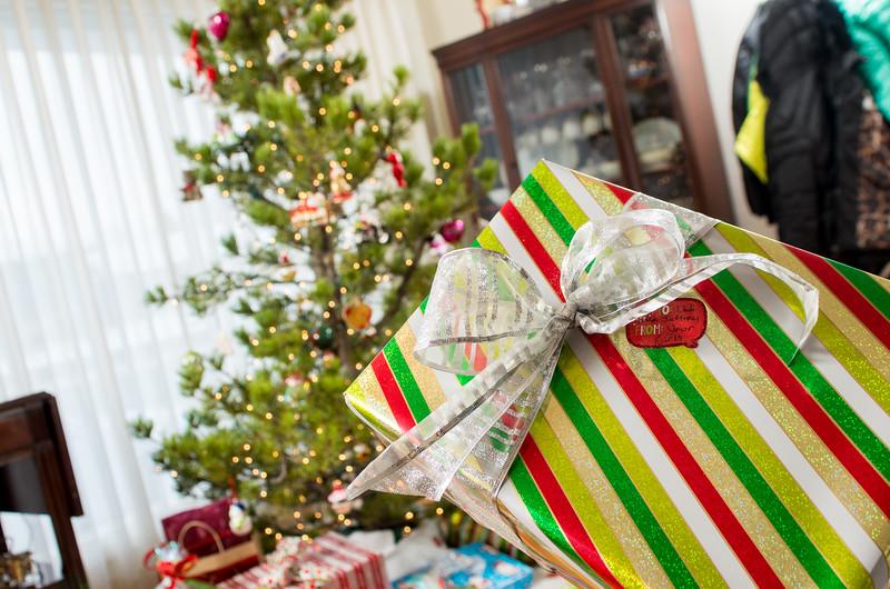 20171225-Christmas 2017-PMG_9598.jpg