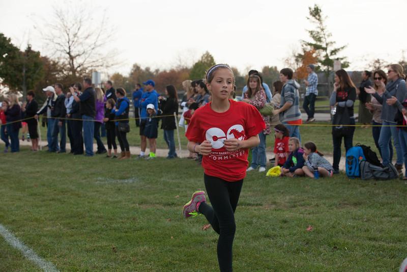 Mile Run (135 of 474).jpg
