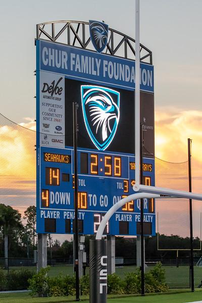 9.25.20 CSN Varsity Football vs MICS - Senior Night-107.jpg