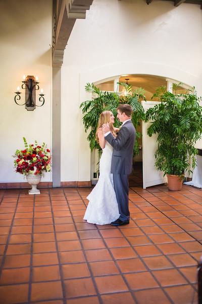 Wedding_0809.jpg