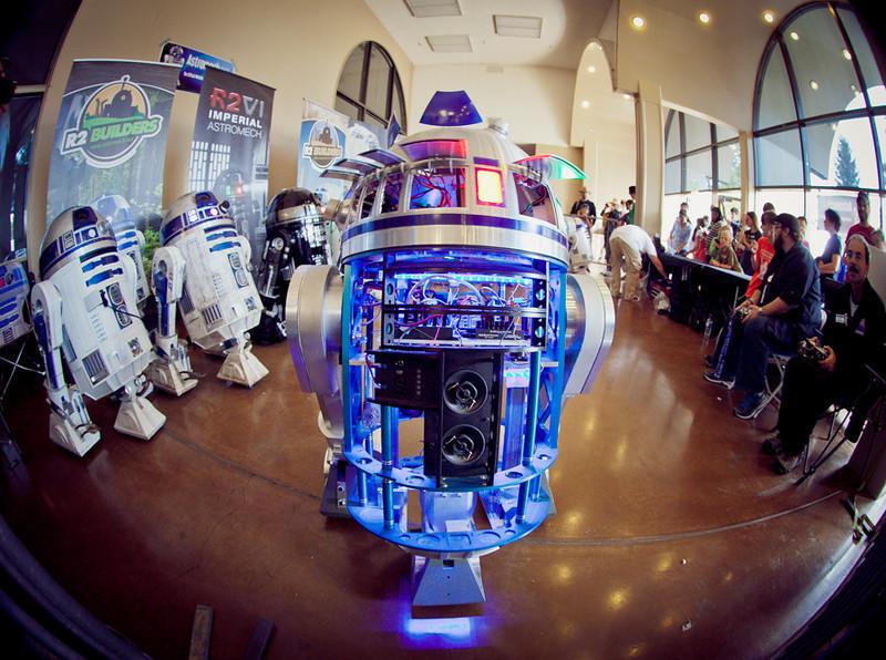 MakerFaire2014-BayArea-AkshaySawhney-1503.jpg