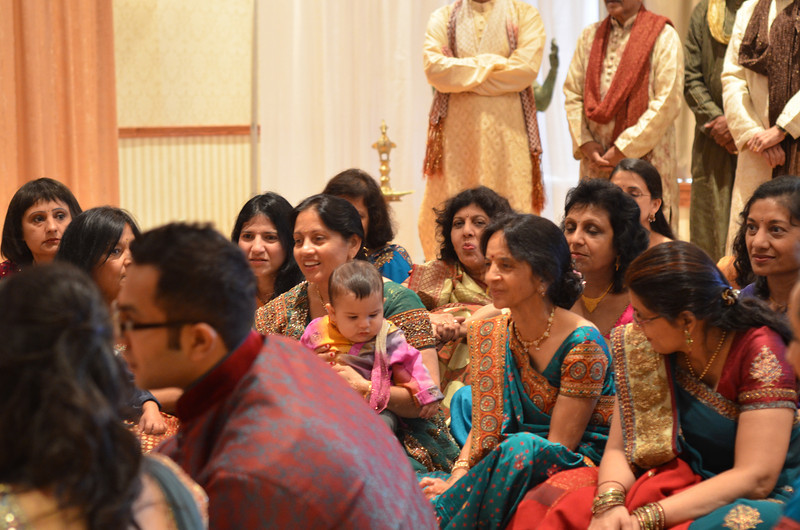 Suhani engagement 223.JPG
