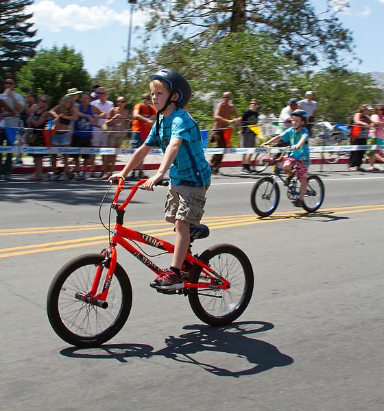 Tour de Nez_07-28-13_437.jpg