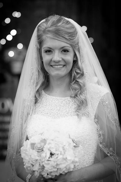 06_03_16_kelsey_wedding-4129.jpg