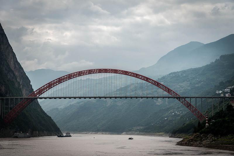 Yangtze River-6495-Edit.jpg