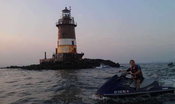 2013-09-10 Lighthouse