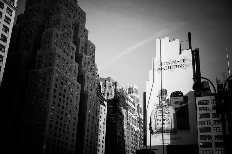New York Dec 09-30-December - 5997.jpg