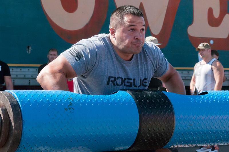 TPS Strongman 2014_ERF0827.jpg