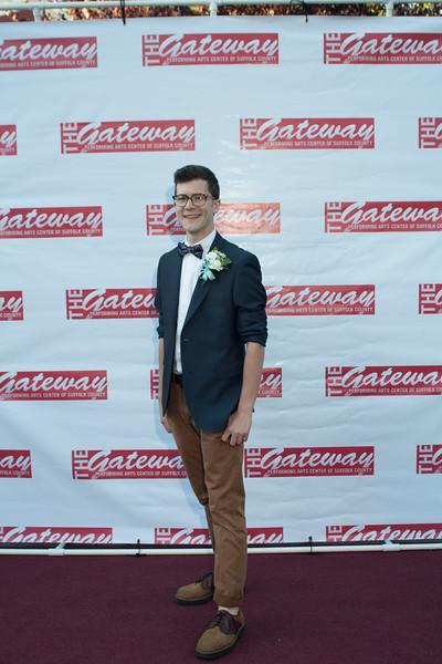 Gateway Gala 2013-125.jpg