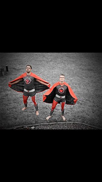 Matt Vanden Heuvel_Luke Williams_Superhero.png
