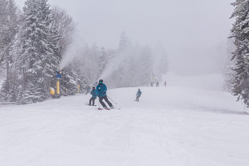 December Snow-4481.jpg
