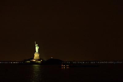 NYC May 2014