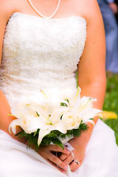 wedding-312-r1.jpg