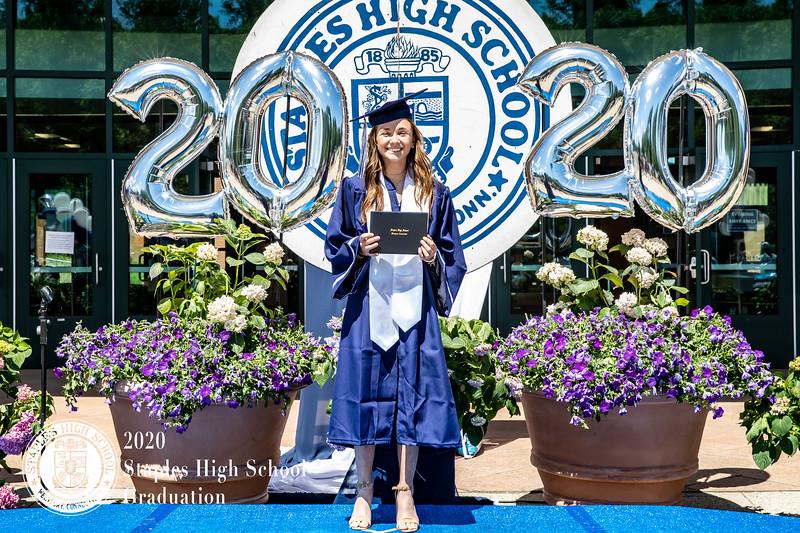 2020 SHS Graduation-1615.jpg