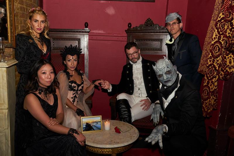 Melanie & Matthew Engagement Party 0335.jpg