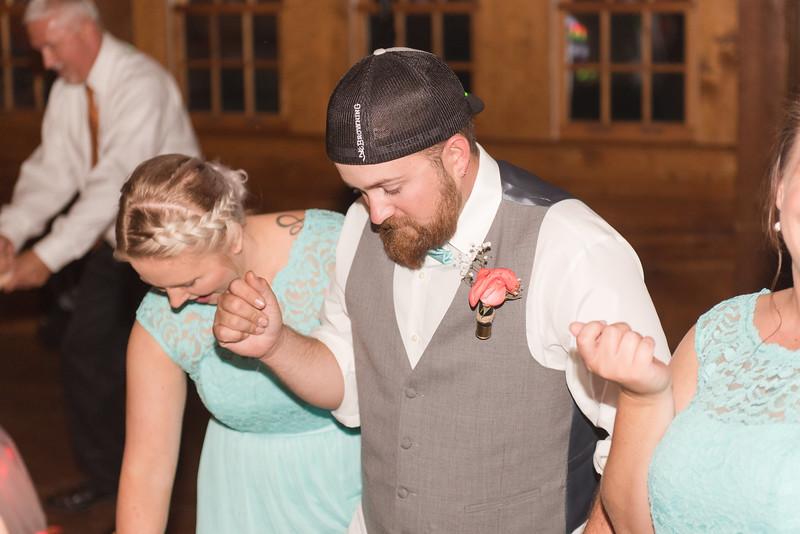 Smithgall_Wedding-2092.jpg