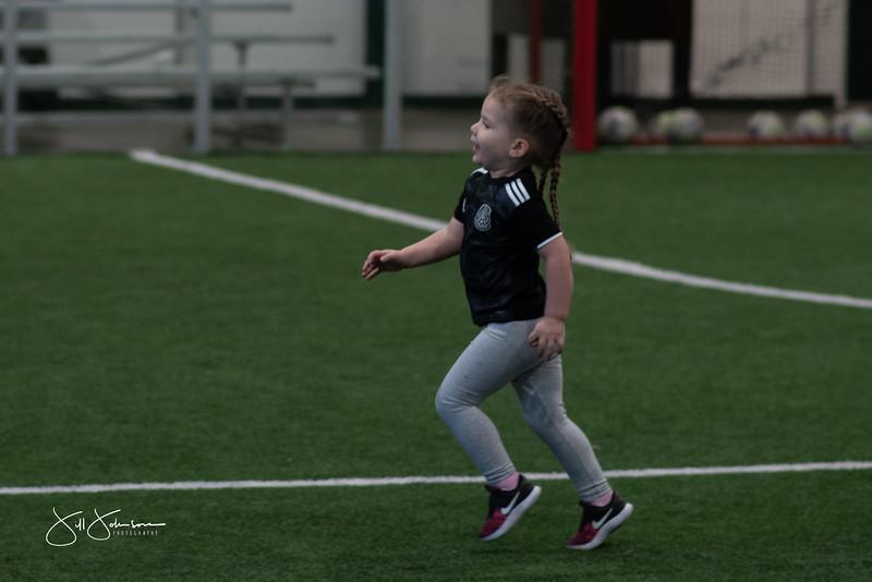 soccer-0513.jpg