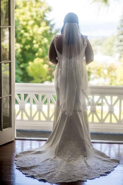 STwedding-44.jpg