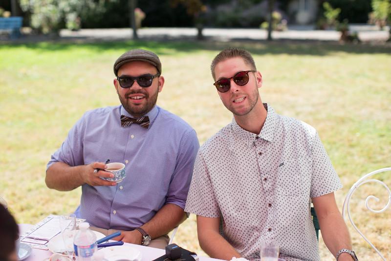 20160906-bernard-wedding-teaparty-025.jpg